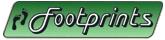 FootprintsLogo