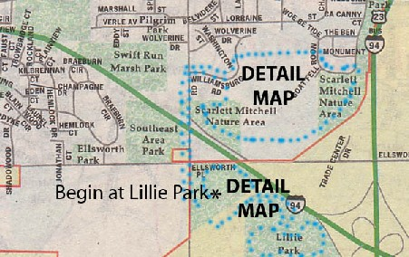 Map-LillieMain