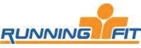 runningfit_logo