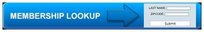 Membership Lookup