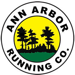 Ann Arbor Running Company