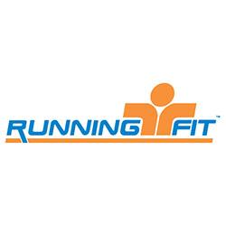 Running Fit