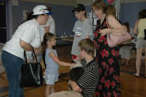 June 4 2005 013
