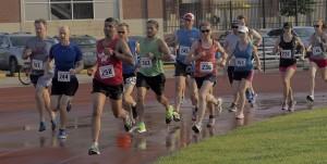 2017 Mile 1 SW